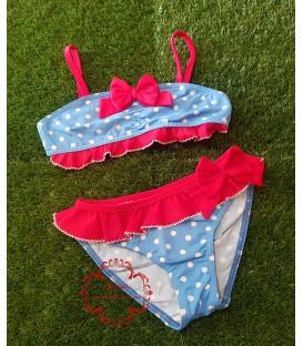 Bikini Nautic Sardon
