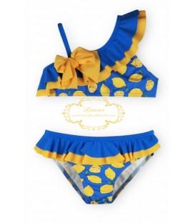 Bikini Limones Sardon