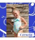 Bañador Corneta Marena
