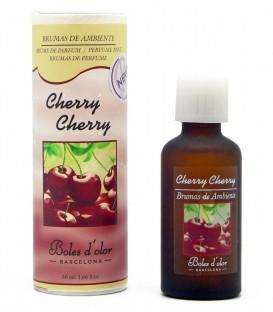 Bruma Cherry Cherry
